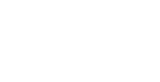 Magic Plumbing, Proud Member of Nexstar Network   San Francisco, CA