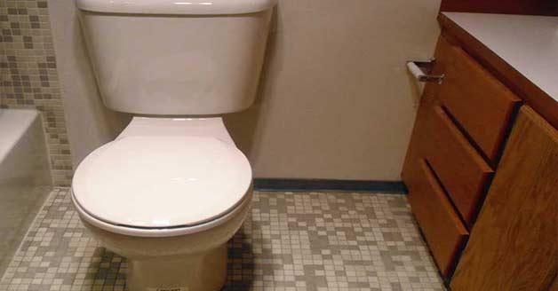 bathroom remodeling renovation san francisco - Bathroom Remodel San Francisco